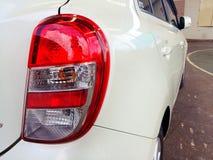 car Στοκ φωτογραφία με δικαίωμα ελεύθερης χρήσης