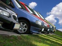Free Car Stock Photos - 6700993