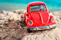 car Στοκ Εικόνα