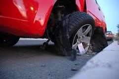 Free Car Accident Stock Photos - 31415783