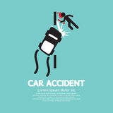 Car Accident Stock Images