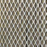 Car air filter close up Stock Photo