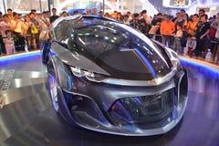 Car, Auto Show, Motor Vehicle, Vehicle royalty free stock photo