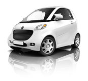 Car Automobile Contemporary Drive Driving Transportation Concept. Car Automobile Contemporary Drive Driving Vehicle Transportation Concept Stock Photography