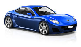 Car Automobile Contemporary Drive Driving Transportation Concept. Car Automobile Contemporary Drive Driving Vehicle Transportation Concept Royalty Free Stock Photos