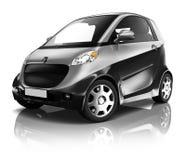 Car Automobile Contemporary Drive Driving Vehicle Transportation Stock Photos