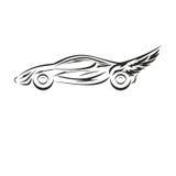 Car, avto, avtomashina, avtomobil, mashina Stock Photo
