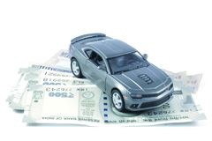 Car, Car Loan, Car Insurance, Car Expenses, Car Hire Stock Photography