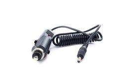 Car charger Stock Photos