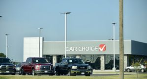 10 Facts Everyone Should Know About Car Choice Jonesboro Ar