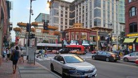 Car, City, Transport, Urban Area stock photos