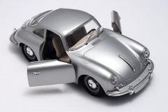 car classic Στοκ Εικόνες