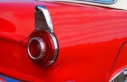 car classic Στοκ εικόνα με δικαίωμα ελεύθερης χρήσης