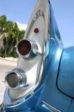 car classic Στοκ Φωτογραφίες