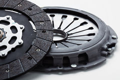Car Clutch Stock Photos