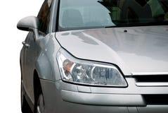 Car Detail Stock Photos