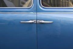 Car detail Stock Images