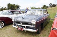 Car. Royalty Free Stock Image
