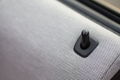 car door lock button. Car Door Lock Button. Color Detail Of The Button In A Stock Dreamstime.com
