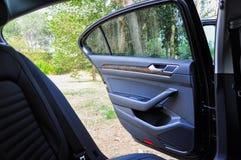 Free Car Door Open Stock Images - 157747434