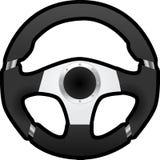 Car, Driving, Wheel, Steering Wheel Royalty Free Stock Photo