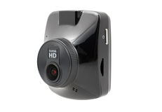Car DVR Stock Photos