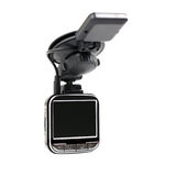 Car DVR Stock Images
