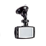 Car DVR Stock Photography