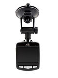 Car DVR Royalty Free Stock Image