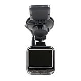 Car DVR Royalty Free Stock Photography
