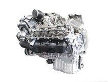 Free Car Engine Stock Photography - 30949762