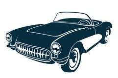 Car  file– stock illustration – stock illustration file. 