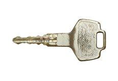 car happy key man new 库存照片
