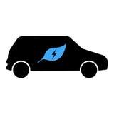 car icon Stock Photo