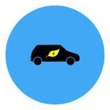 car icon Stock Image