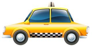 A car Stock Photography