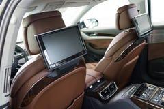 Free Car Interior Stock Photo - 41538570
