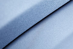 Car interior background . Royalty Free Stock Photos