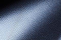 Car interior background . macro shoot Stock Image