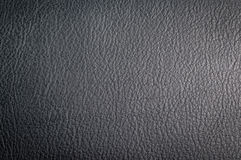 Car interior plastic texture. Abstract background Royalty Free Stock Image