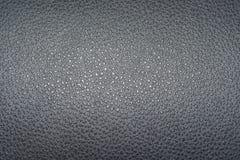 Car interior texture plastic Royalty Free Stock Photos