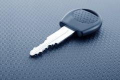 Car key Royalty Free Stock Photos