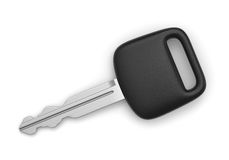 Car key Stock Photos
