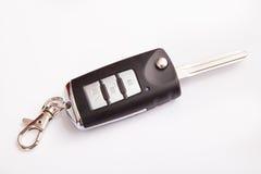 Car key Royalty Free Stock Photo