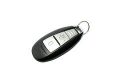 Car keyless key fob Stock Photography