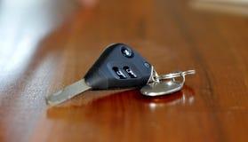 Car Keys Royalty Free Stock Photography