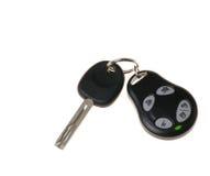 car keys στοκ εικόνες με δικαίωμα ελεύθερης χρήσης