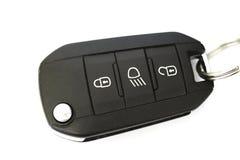 Car keys Royalty Free Stock Photo