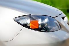 Car lamp Stock Images