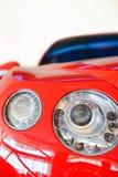 Car light Stock Photos